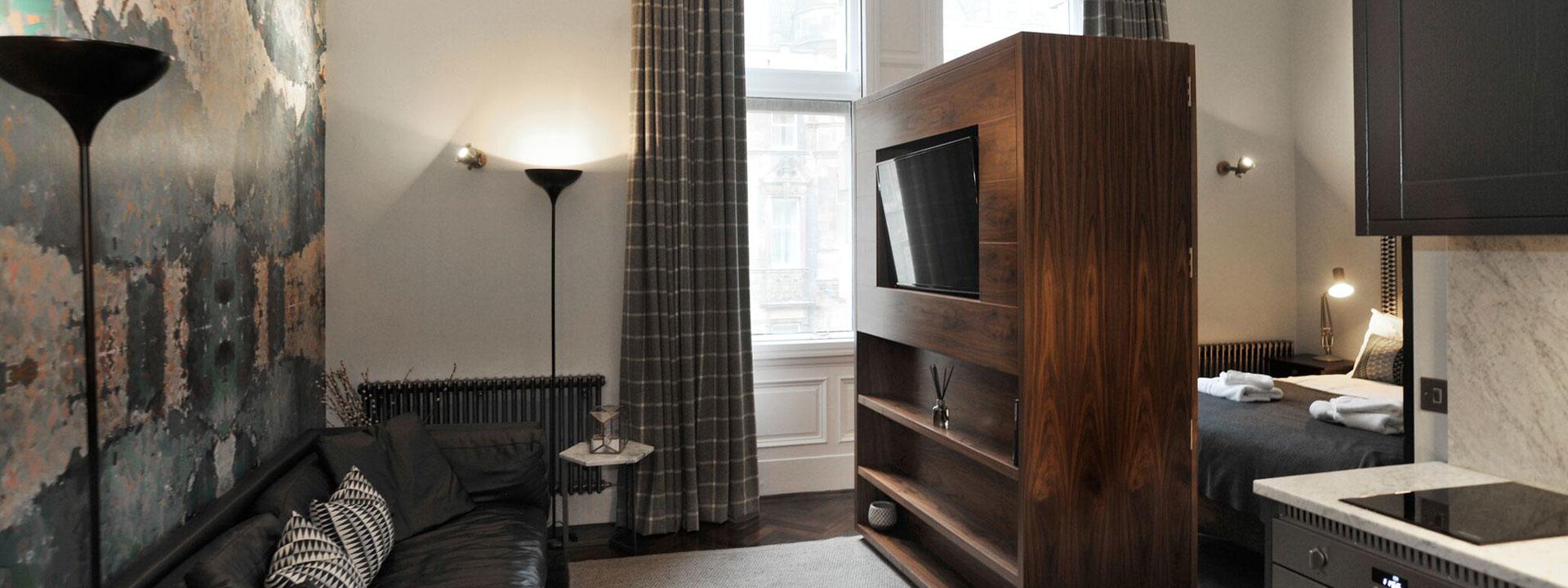 Edinburgh-Apartments-Linton-Collection