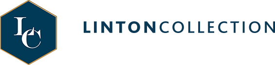 Linton Collection Logo