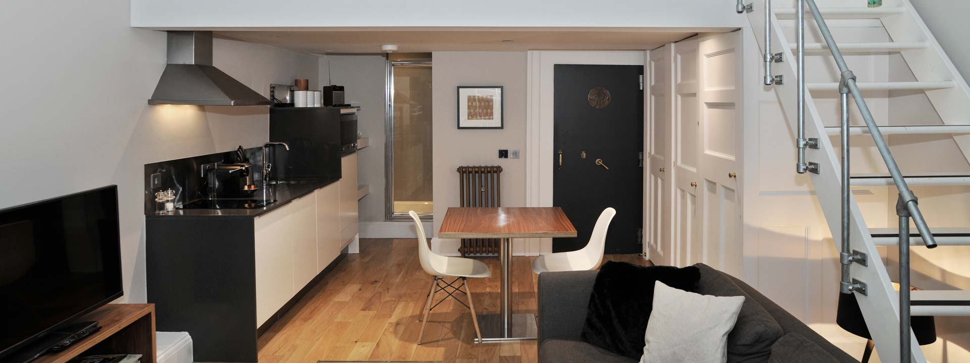 Apartments-Edinburgh-Linton-Collection