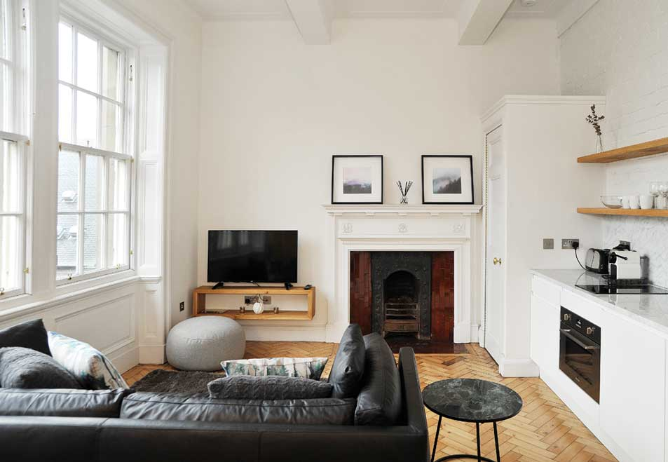 Linton-Collection-Edinburgh-Apartments