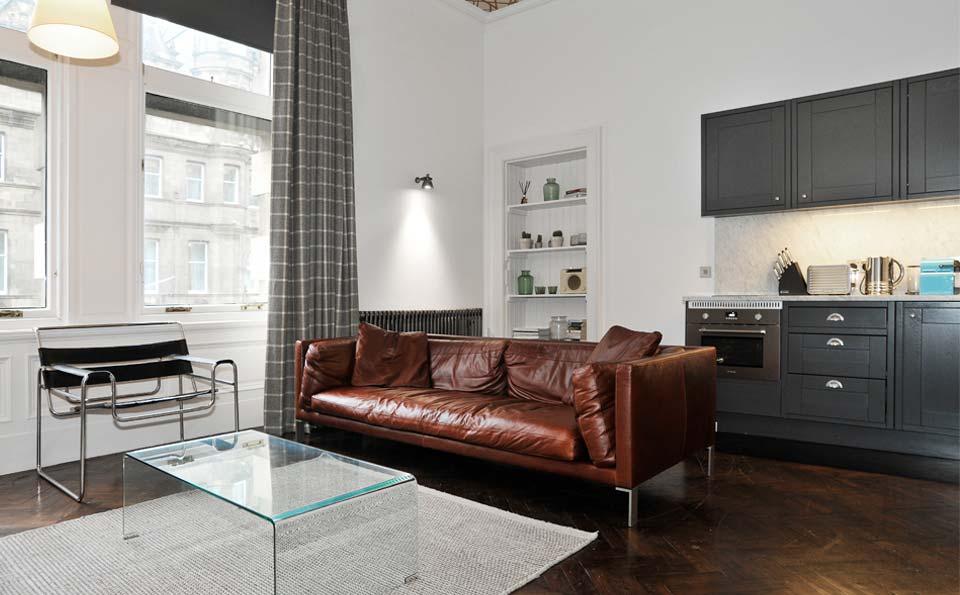 Linton-Collection-Edinburgh-Apartments